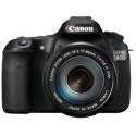 Фотоаппарат CANON EOS 60D Kit 17-85 IS USM
