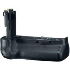 Батарейный блок для Canon EOS 5D Mark III BG-E11