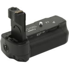 Батарейный блок для Canon EOS 5D BG-E4