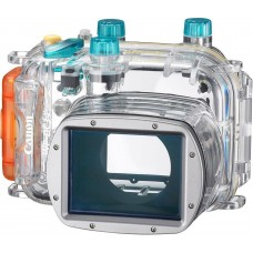 Подводный бокс Canon WP-DC34
