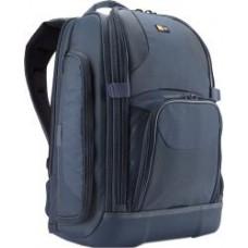 Рюкзак Case Logic SLRC-226