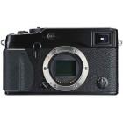 Фотоаппарат FUJIFILM X-Pro1 Body