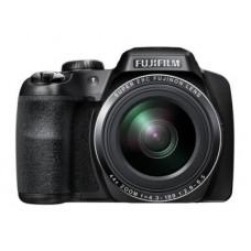Фотоаппарат FUJIFILM FinePix S8400