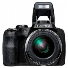 Фотоаппарат FUJIFILM FinePix SL1000