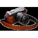 Чехол Fujifilm BLC-XE1 ORIGINAL