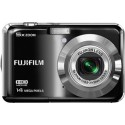 Фотоаппарат FUJIFILM FinePix AX600