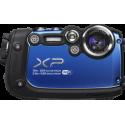 Фотоаппарат FUJIFILM FinePix XP200