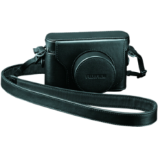 Чехол Fujifilm LC-X20