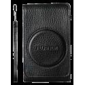 Чехол Fujifilm SC-XF
