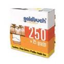 Альбом для фото GOLDBUCH 83093