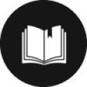 курсы, литература