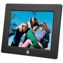 Фоторамка Motorola MLC800