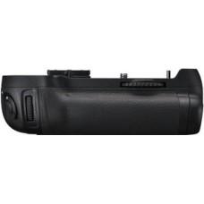 Батарейный блок для Nikon D800E MB-D12 ORIGINAL