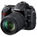 Фотоаппарат NIKON D7000 KIT 18-105