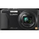 Фотоаппарат PANASONIC Lumix DMC-TZ40EE-K