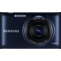Фотоаппарат SAMSUNG ES95