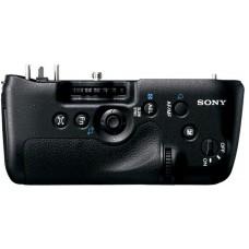 Батарейный блок для Sony Alpha SLT-A99 VG-C99AM
