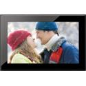 Фоторамка ViewSonic VFD1036w-50E